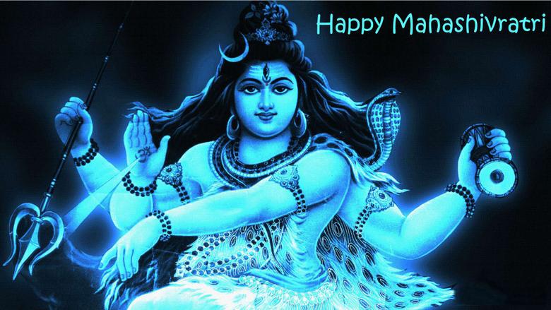 Happy Maha Shivratri Wishes HD Wallpapers s Latest