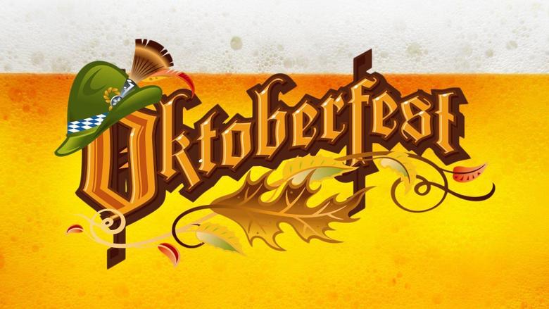 Oktoberfest Wallpapers Wallpapers High Quality