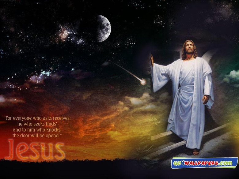 Passover Tag wallpapers JESUS Passover Holiday Lord Easter