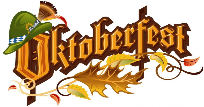 Oktoberfest Wallpapers in HD with hot Babe 2016