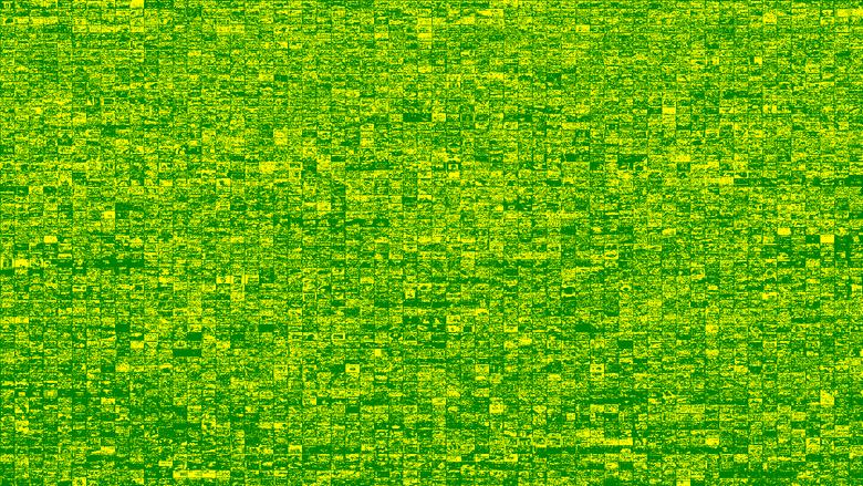HD Saint Patricks Day Wallpapers by mostadorthsander