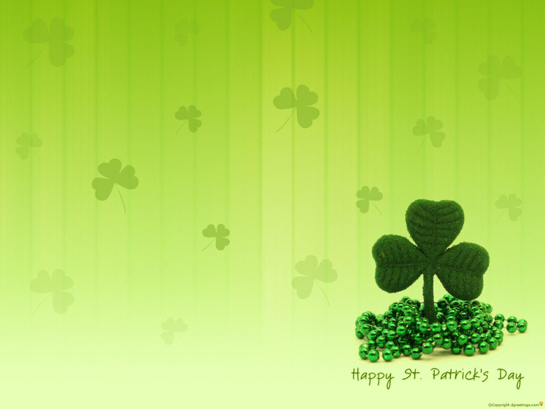 Wallpapers For St Patricks Day Backgrounds
