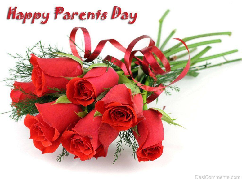 Parents Day Pictures Image Graphics