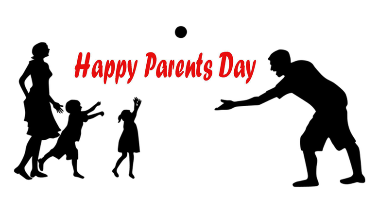 Happy Parents Day Wallpapers Image
