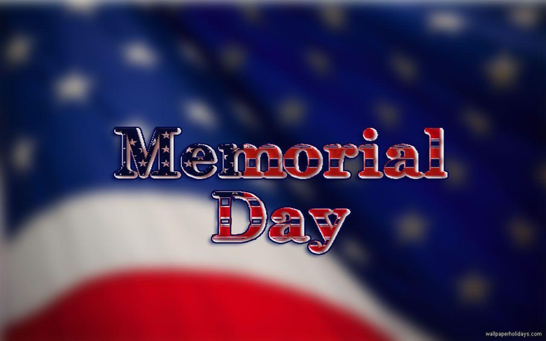 Memorial Day Wallpapers 1 HD Wallpapers
