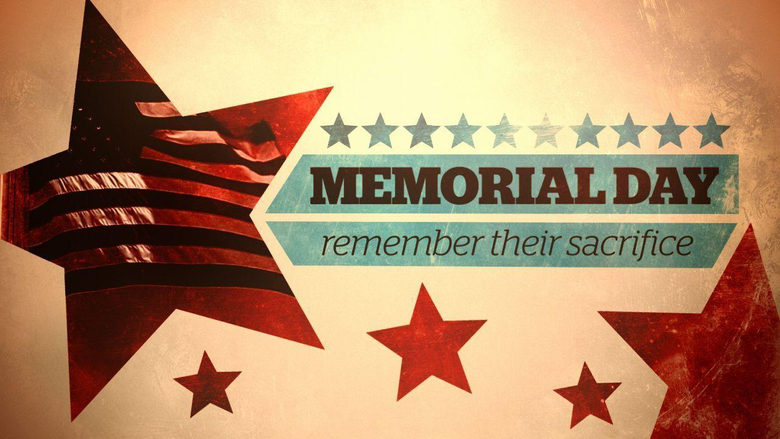 Memorial Day 2014 Wallpapers and Image