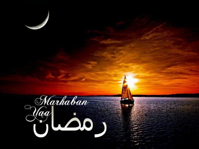 Ramadan Desktop Wallpapers Photos Backgrounds