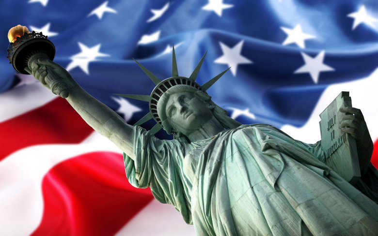 Presidents Day 2014 HD Wallpapers