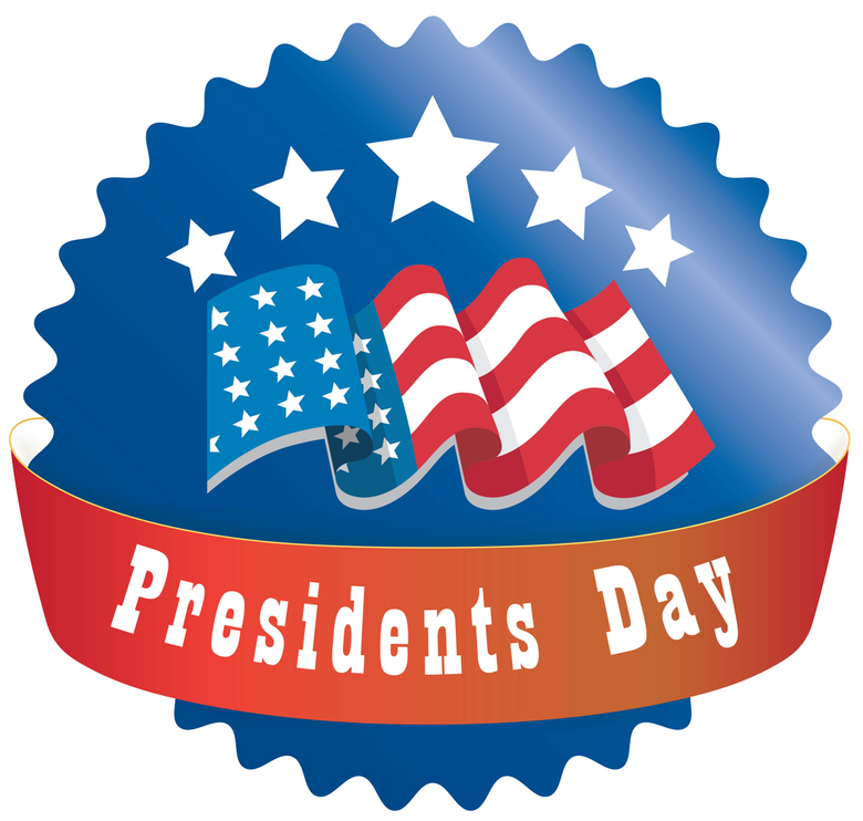 President Day Wallpapers on 2015 in HD