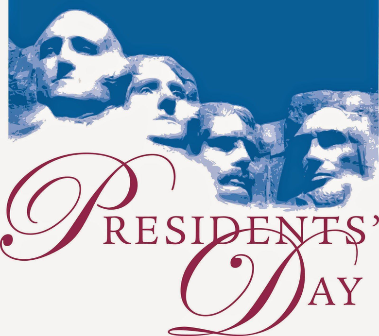 President Day Wallpapers for Computer