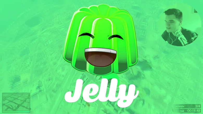 Jelly Wallpapers Youtube