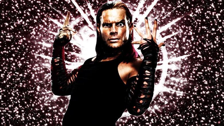 Popular Wrestling Hits Wwe Jeff Hardy Wallpaper HQ Backgrounds