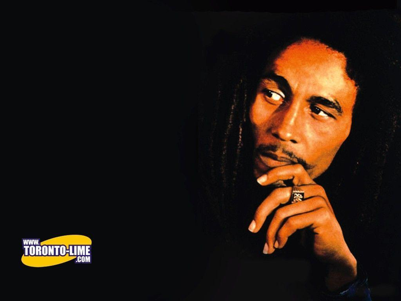 Wallpapers For Reggae Wallpapers Hd Bob Marley