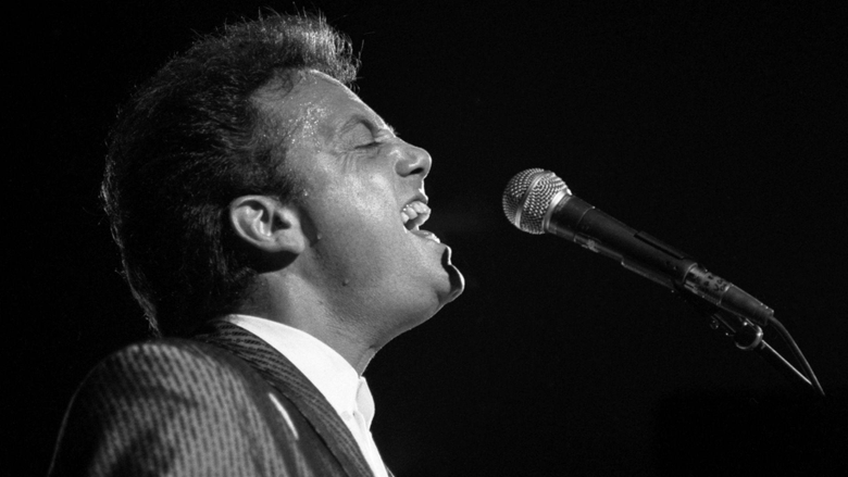 Billy Joel One of the Greatest Musicians of all time and a True