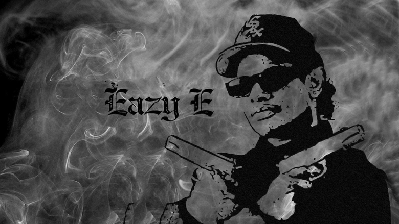 Eazy E HD Wallpapers and Backgrounds