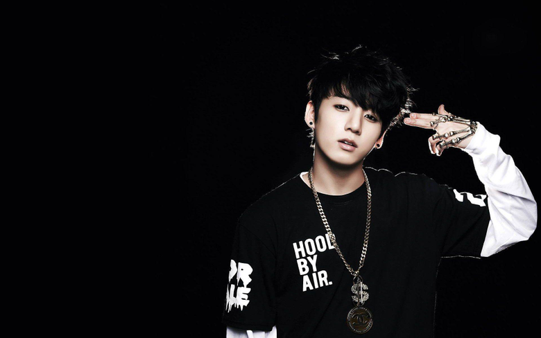 Jungkook Full HD Wallpapers and Backgrounds