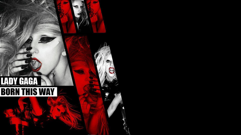 Lady Gaga Wallpapers Hd Wallpapers
