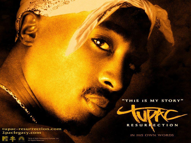 Get High Resolution Tupac Shakur Wallpapers and Image