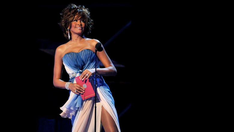 Whitney Houston Wallpapers Image Photos Pictures Backgrounds