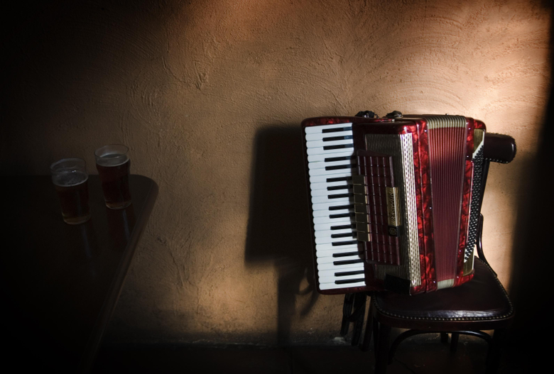 Accordion Wallpapers HD Backgrounds Image Pics Photos