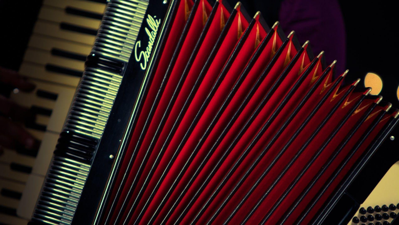 Accordion Wallpapers Image Group