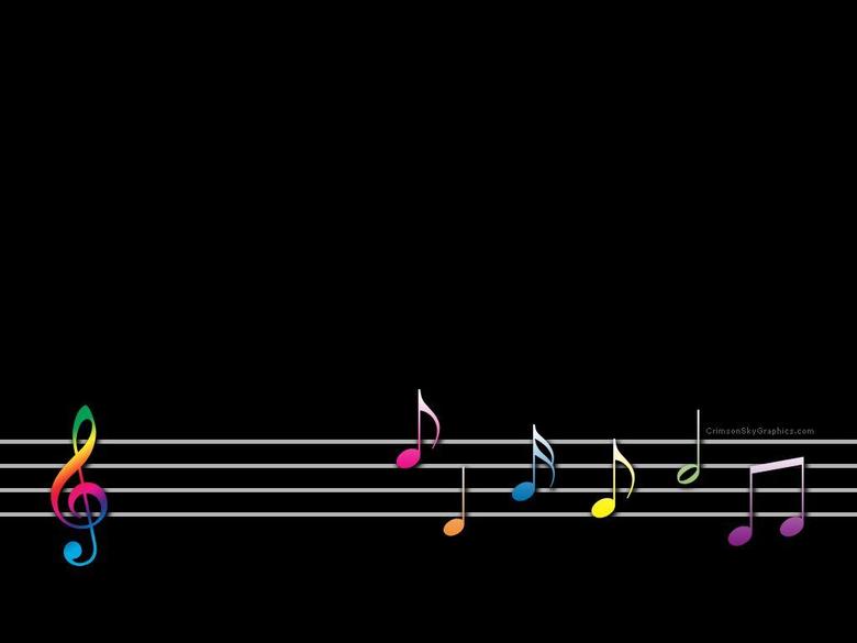 HD Bass Clarinet wallpapers
