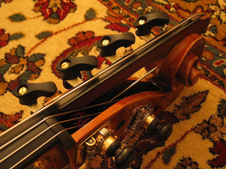 File Double bass C extension jpg