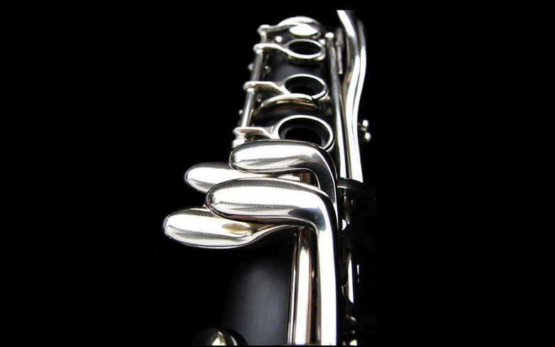 Clarinet Wallpapers Live Clarinet Pictures