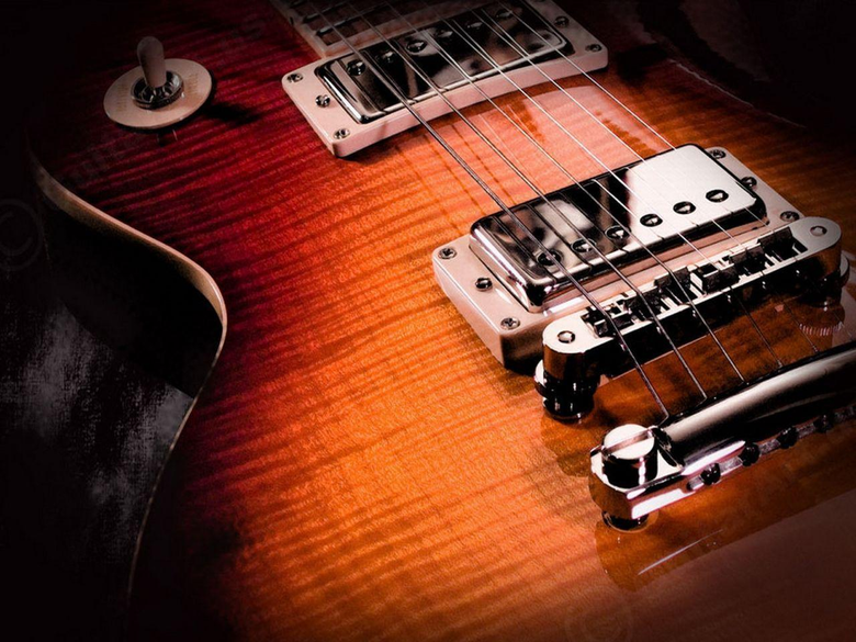 Electric guitar wallpaper pictures electric guitars electric