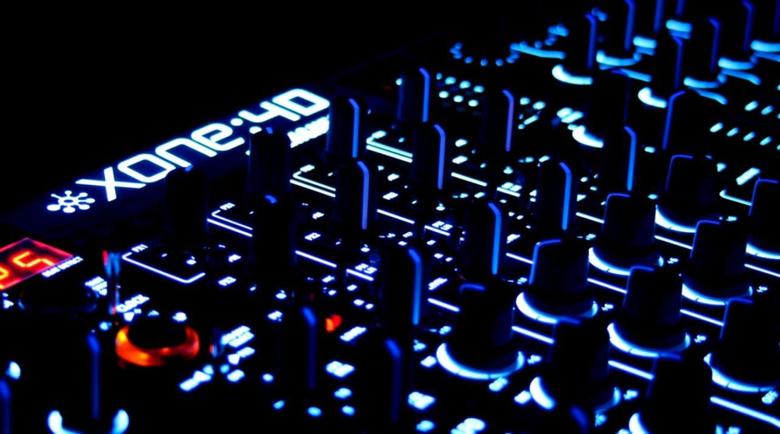 Electronic Dance Music Wallpapers 2015 Hd