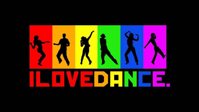 Dance Laptop Wallpapers