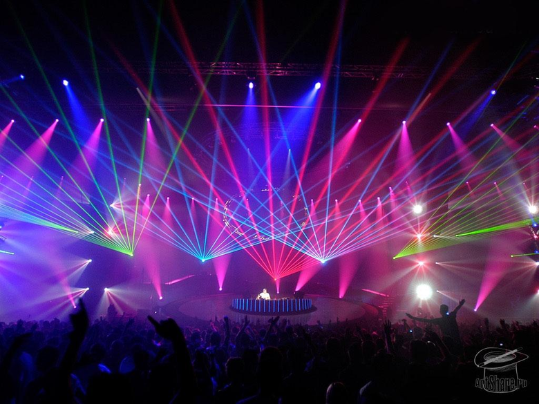 Club Music Wallpapers Dance Club DJ Desktop Wallpapers