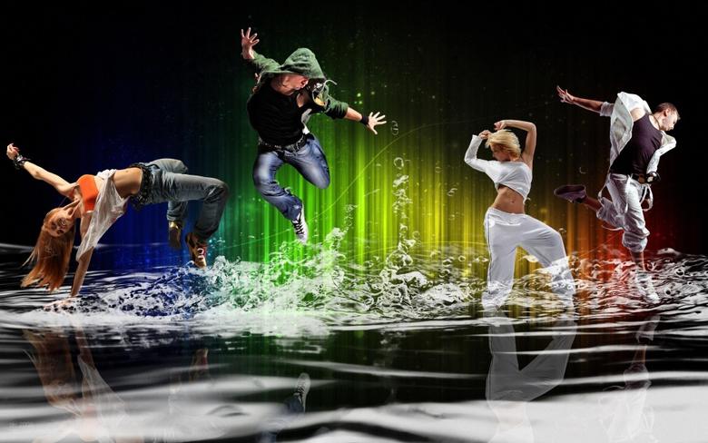 dance music wallpapers 00027748