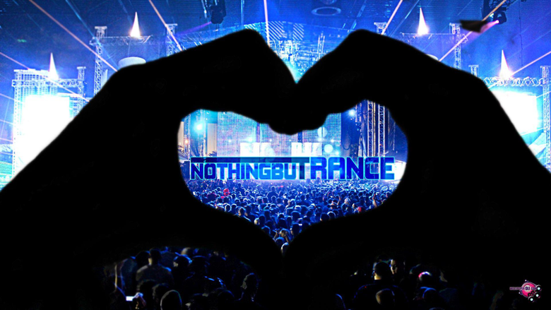Electronic dance music wallpapers Gallery