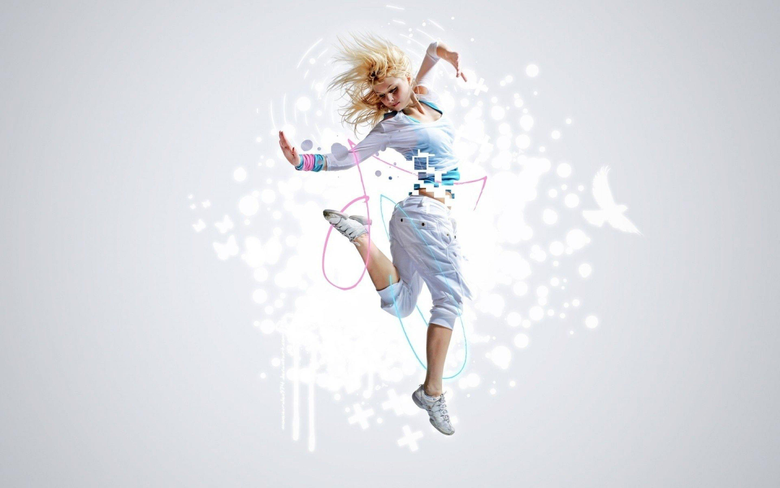 dance desktop wallpapers Gallery