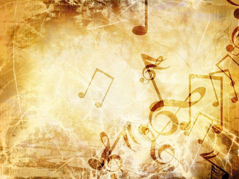 Classical Music Wallpapers 5691 Wallpapers HD