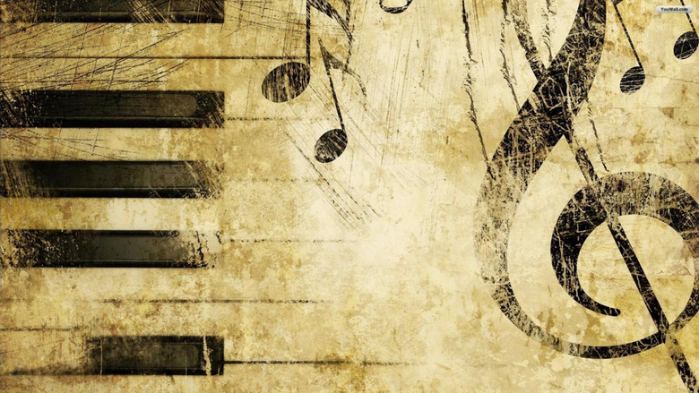 Wallpapers For Classical Music Wallpapers Hd