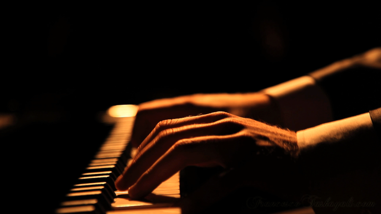 Wallpapers For Classical Music Piano Wallpapers