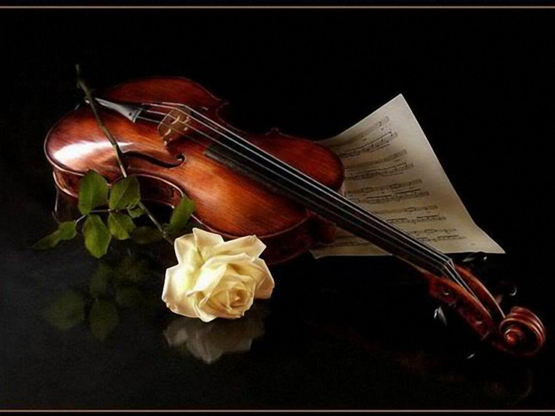 Wallpapers For Classical Music Wallpapers