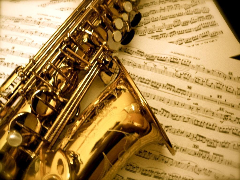 Wallpapers For Classical Music Instruments Wallpapers