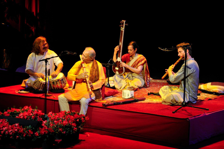 Wallpapers For Indian Classical Music Wallpapers