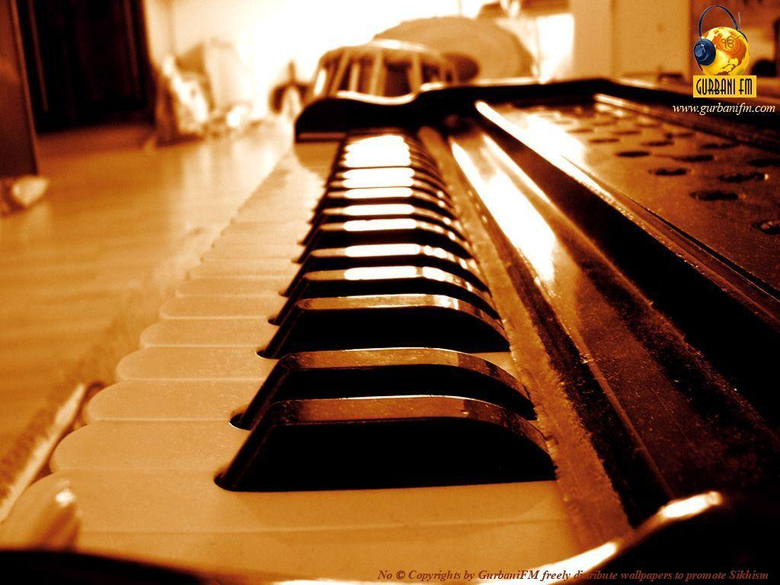 Image For Classical Music Wallpapers