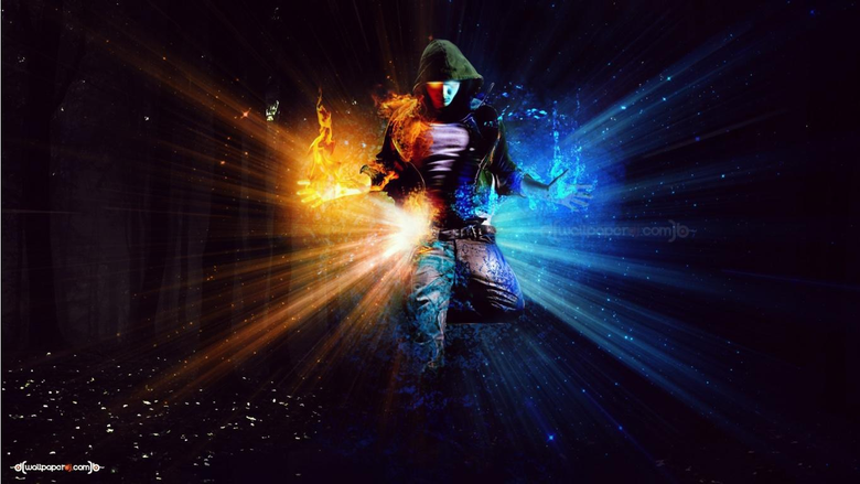x768 The Magic Of Dance wallpaper music and dance wallpapers