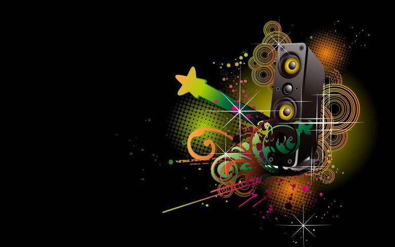 HD Wallpapers Music HD wallpapers for desktop