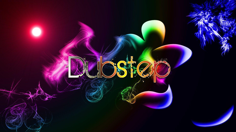Dubstep Electronic Music Wallpapers Wide or HD