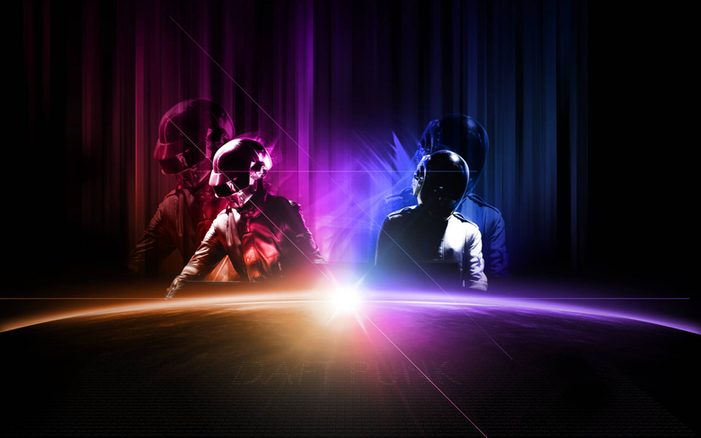 Wallpapers For Electronic Music Wallpapers Hd