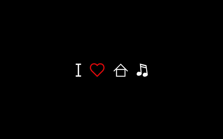 Electro House Music Wallpapers 18