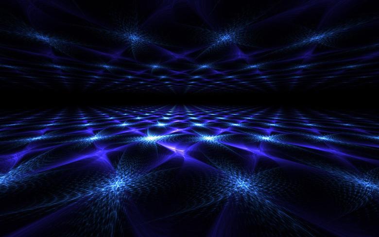 Disco Lights wallpapers