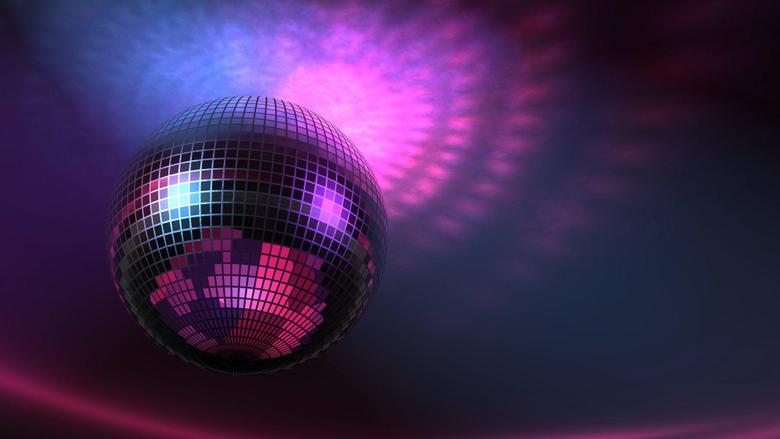 music disco ball desktop wallpapers HD wallpapers
