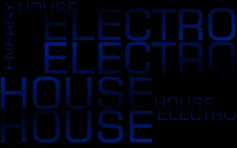 Wallpapers House Electro Dubstep 2560x1600 Wallpapers Music Picture